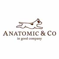 ANATOMIC & CO.
