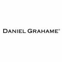 DANIEL GRAHAME