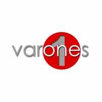 ONE VARONES