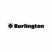 BURLINGTON SOCKS