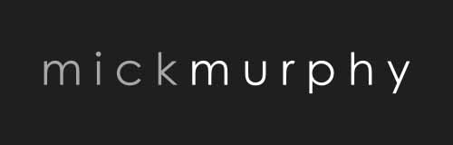 Mick Murphy Menswear Cork